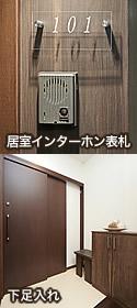 frontdoor02